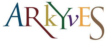 Logo for Arkyves